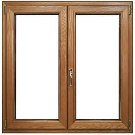Porte finestre e scale in vendita online ottimax - Orvi porte e finestre ...