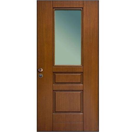 Porte finestre e scale in vendita online ottimax - Vi girano porte e finestre ...