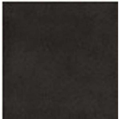 Immagine di Pavimento tecnico, Isafe, antiscivolo, spessore 2 mm, colore nero