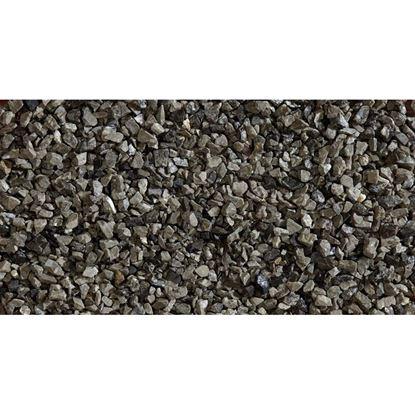 Immagine di Granulato Zandobbio, grigio Colombo, 8/12 mm, confezione 20 kg