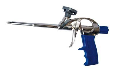 Immagine di Pistola professionale Profy Teflon per schiuma poliuretanica