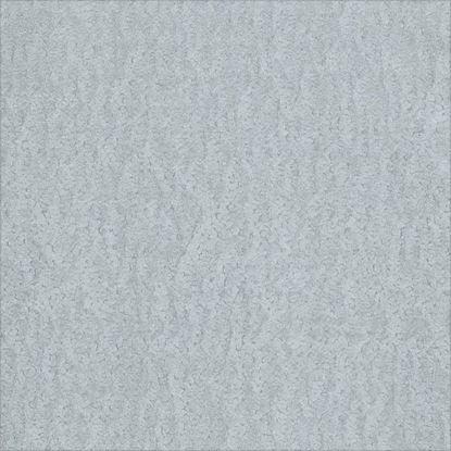 Immagine di Lamiera liscia, acciaio zincato, 250x500x0,5 mm