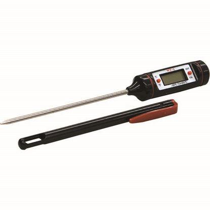Immagine di Termometro digitale per condizionatori