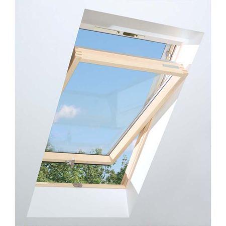 Finestre ottimax - Controtelaio finestra prezzo ...