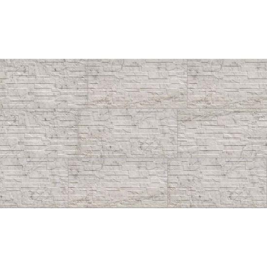 Placchetta granito gres porcellanato confezione da 1 35 m² 31x62