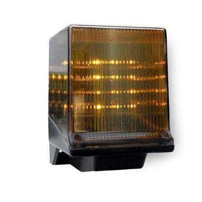 Immagine di Lampeggiante a led, Faacled, 24 V