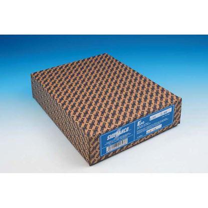 Immagine di Elettrodi Basico Siderarco, 350 pezzi, Ø 2,0x300 mm
