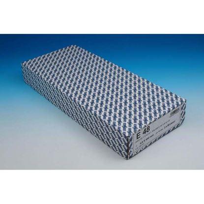 Immagine di Elettrodi Siderarco, rutilici, 275 pezzi, Ø 2,5x300 mm