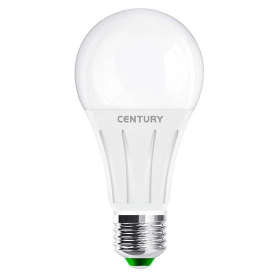 Calda24w2200 Lampada Lumen GocciaE27Luce A Led uK3lJT15Fc
