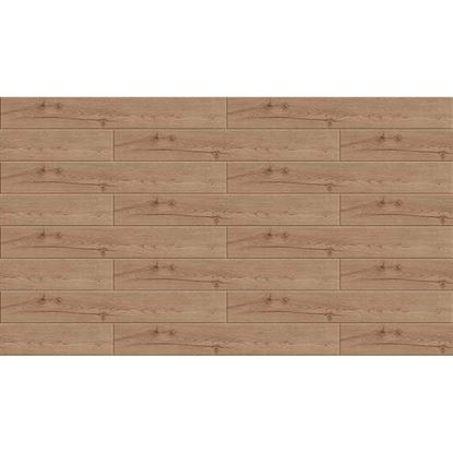 Immagine di Pavimento laminato Catwalk, 8x193x1376 mm, 2,124 m² a confezione, rovere beige century