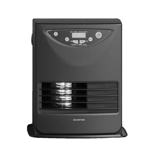 Immagine di Stufa Inverter a combustibile liquido 3026, 3000 W