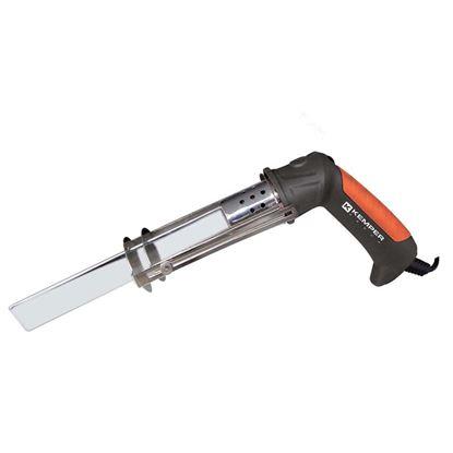 Immagine di Saldatore a potenza KEMPER, regolabile, 0-48W