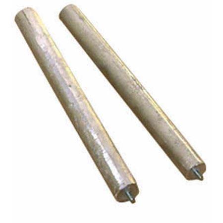 Immagine per la categoria SCALDABAGNI A GAS