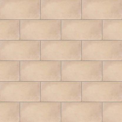 Immagine di PAVIMENTO BASIC D. 42,5X85 CM, GRES PORCELLANATO, CONF DA 1,445 M², COLORE BEIGE